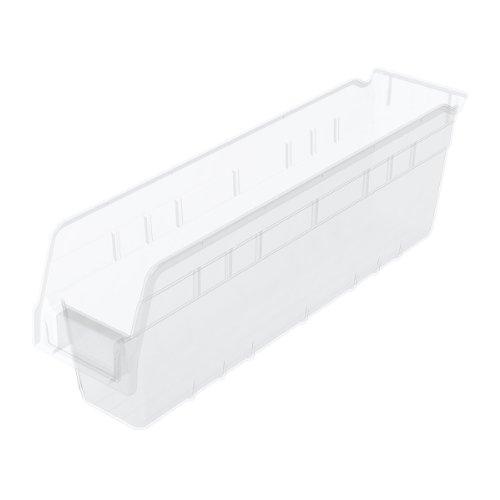 Akro Mils 18 Inch ShelfMax Plastic Nesting