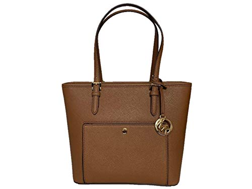 Michael Kors Jet Set Item Medium...