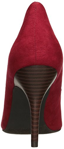 Moxy Women's by Pump Red Dolce Dress Mojo Tammy Eq84xdAt