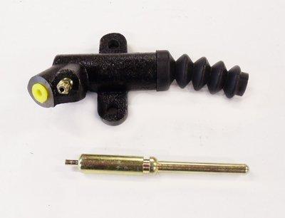 Ranger 2.5TD 12V Pick Up Clutch Slave Cylinder (1999-10/2007) 12 valve vehicle only: