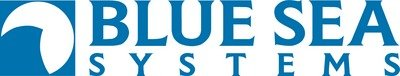 Blue Sea Systems 5133 300A ANL Fuse