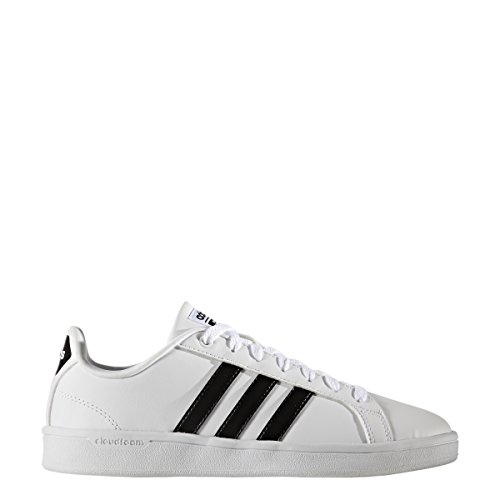 Thumb pic of Adidas Shoes