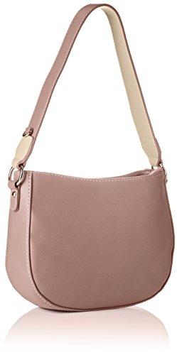 y bolsos hombro Jones David Shoppers pink 5680a de D 1 Rosa Mujer qZXIFfw