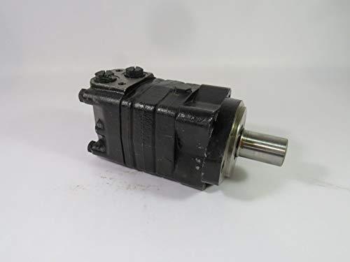 Danfoss OMS 160 Hydraulic Motor 151F2319 ()