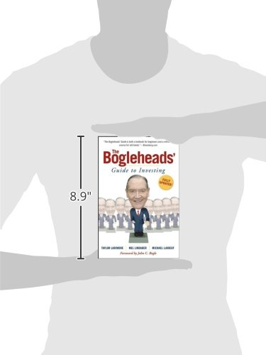 the bogleheads guide to investing taylor larimore mel lindauer rh amazon com bogleheads guide to investing download bogleheads guide to investing summary