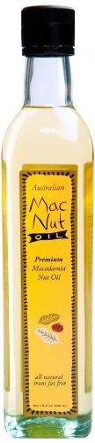 Mac Nut Oil, 1.88 Pound