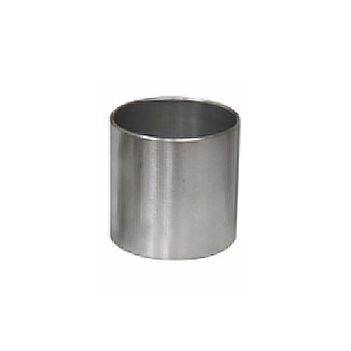 2 2-3//4 3-2//64 Campbell Fittings SPS200302 Sleeve Plated Steel 2 2-3//4 3-2//64 3 ID 3 ID