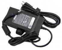 Original Dell 19.5V 6.7A 130W Slim AC adapter for Dell Notebook Model : Dell Studio XPS 13, Dell Studio XPS 1340, Dell Studio XPS 16, Dell Studio XPS 1640, Dell Studio XPS 17, Dell XPS M1210, Dell XPS M1330, Dell XPS M140, Dell XPS M170. Compatible Part Numbers : PA-4E, PA-4E Family, DA130PE1-00, JU012, 0JU012, CM161, OCM161, 330-1829, 330-1830, X408G, D232H, 0X408G, 0D232H, ADP-130DB B, TC887, 310-8275, PA-13.
