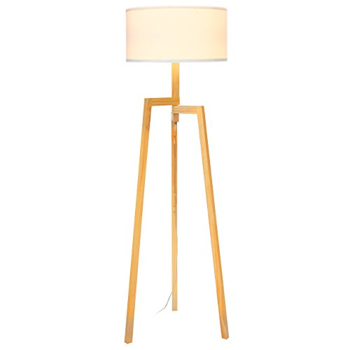 Top 10 recommendation tall lamp mid century 2019
