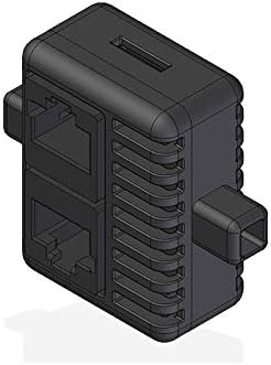 Vertiv Liebert SN Sensor Single Modular Temperature Probe SN-T