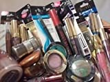 Wholesale Milani Cosmetics **37 pc** package - Itemized