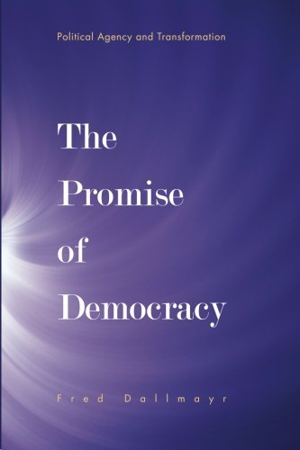 the-promise-of-democracy-political-agency-and-transformation