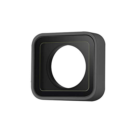 ParaPace Protective Lens Replacement Camera Lens Glass Cover Case for GoPro Hero 7 6 5 Black
