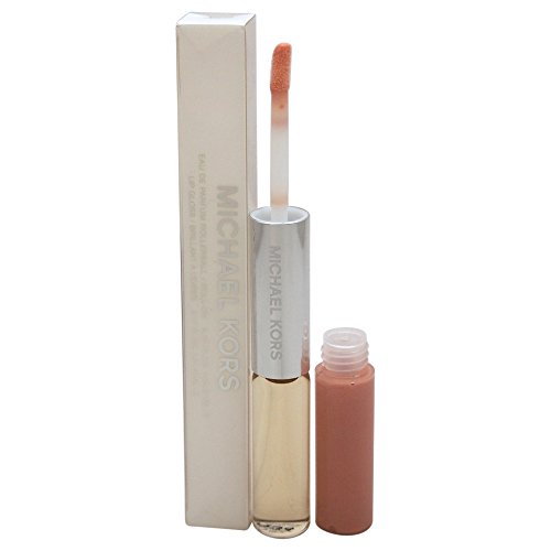 Michael Kors Rollerball and Lip Lustre Duo for - Michael Michael Kors Kors