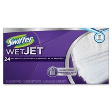 procter-gamble-commercial-pag08443-swiffer-wet-jet-pad-refill44-24-bx44-green