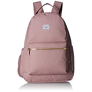 Herschel Baby Nova Sprout Backpack, Ash Rose, One Size