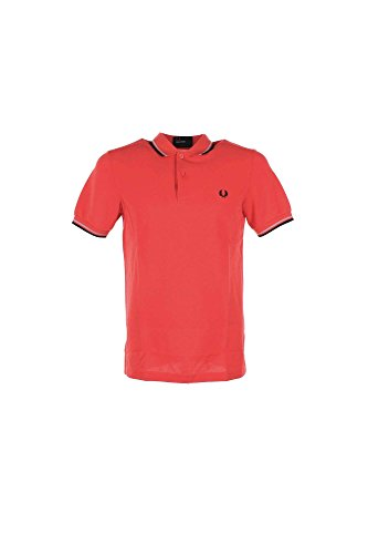 81a8939d Jual Fred Perry Men's Twin Tipped Shirt-M3600 - Polos | Weshop Indonesia