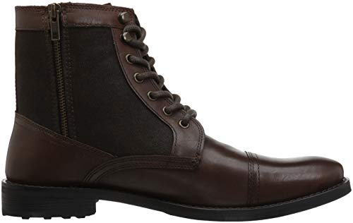 Brown Fashion Kenneth Men's Masyn REACTION Boot Cole RwY1qnF