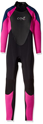 ONeill Wetsuits Girls Epic Full