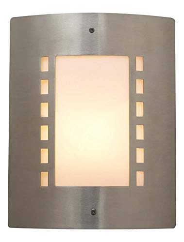 1 Light Outdoor Fixture Paolo ()