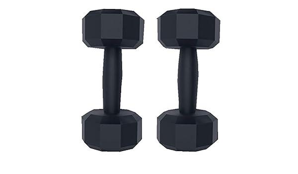 WSC Mancuernas para Hombre, músculos de Brazo, Capa Exterior de ...
