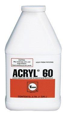 Acryl 60