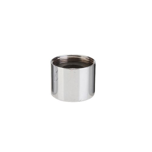 Sonline Bathroom Kitchen Brass Female Faucet Aerator 19mm Thread