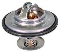 O-Ring 92 deg C For Bmw 3 Z3 Series Engine Motor Coolant Thermostat