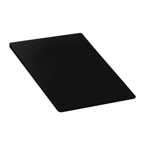 Ellison Sizzix Thin - Ellison Sizzix 326021 BIGkick/Big Shot/Vagabond Premium Crease Pad, Standard 8.875