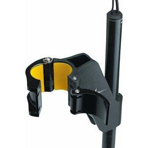 Humminbird 740140-1 360BKT Portable Mounting Bracket for 360 Imaging