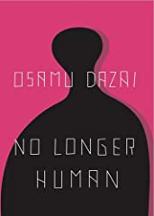 The poignant and fascinating story of a young man who is caught between the breakup of the traditions of a northern Japanese aristocratic family and the impact of Western ideas. Portraying himself as a failure, the protagonist of Osamu Dazai'...