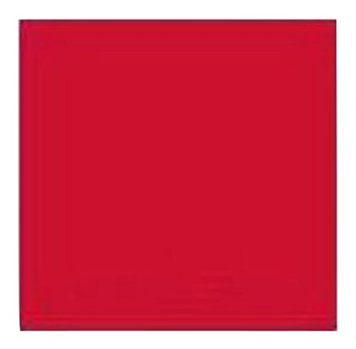 Royal Consumer Poster Board, Red, 22 x 28 Inches, Pack of 25 (24305B) -