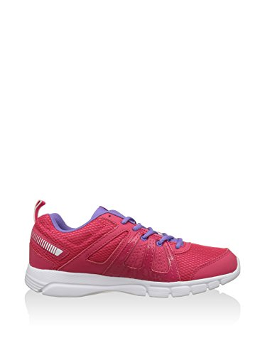 REEBOK femme Chaussures Trainfusion Rs 4.0 - Couleur: rose - Taille: 38