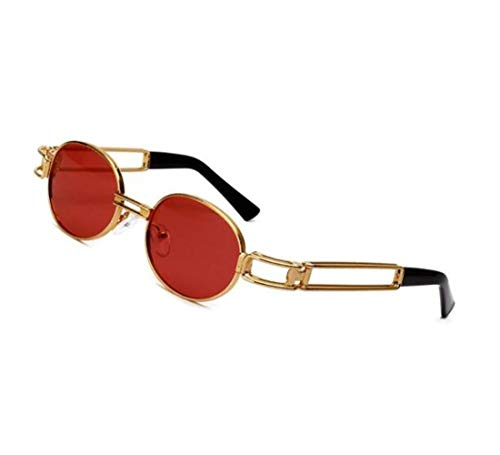 sol al Huyizhi sol Guay pesca viajar conducción de clásico para UV400 gafas libre aire de Red aire libre Gafas Unisex al protección de Eyewear dqCqa0