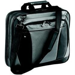 New – 16″ CityLite Laptop Case by Targus – TBT050US, Bags Central