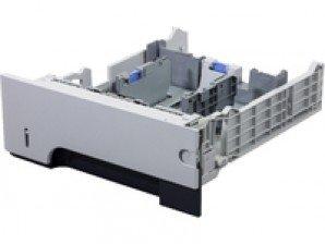 HP RM1-8512-000CN HP 500-sheet Paper Tray 2 Cassette