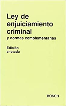 Descargar Libros Para Ebook Gratis Llei D'enjudiciament Criminal I Legislacio Complementaria Archivo PDF A PDF