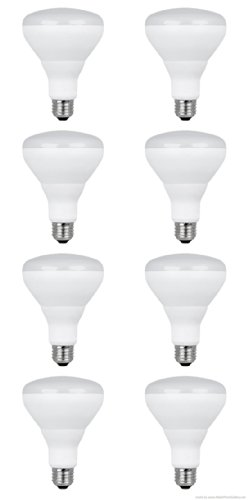 Led 13 Watt Br30 Light Bulb