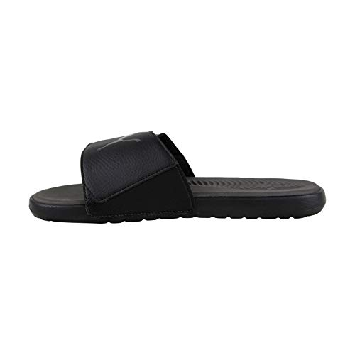 Image of PUMA Mens Starcat Tech Slide Sandals