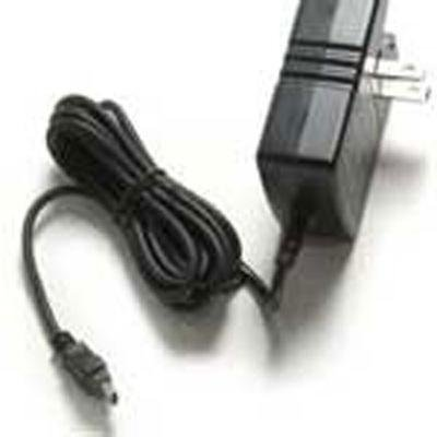 A/c Charger Streetpilot C for sale  Delivered anywhere in USA