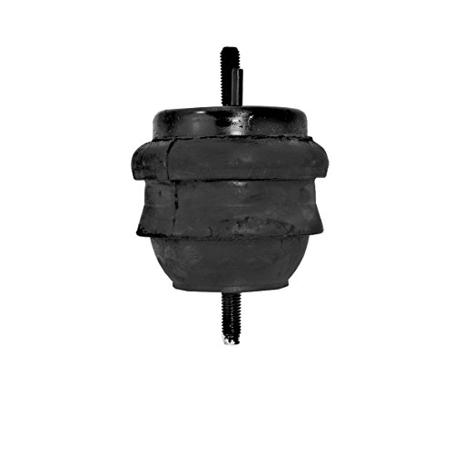 eagle-bhp-3621h-front-right-engine-motor-mount-cadillac-cts-26l-30l-32l-36l
