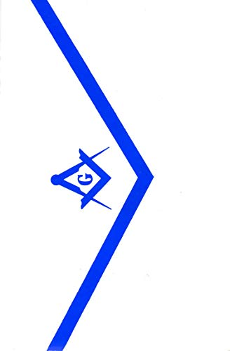 The Craft and Its Symbols -