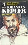 Johannes Kepler, John H. Tiner, 0915134969