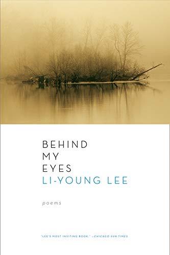 Behind My Eyes: Poems pdf