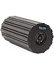 Flowlife Flowroller Vibe Massagerolle Tiefenvibration