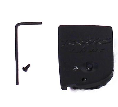 Traxxas 6511 TQi Link Wireless Module