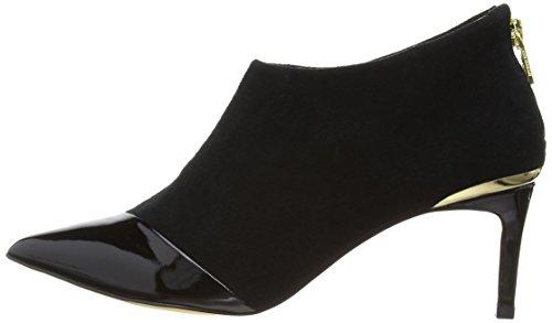 black Noir Cirby black Ted Baker Pluie Femme wHpx7qz16