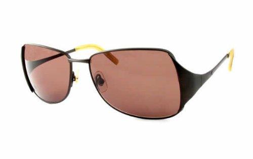 Matsuda 14615 Designer Sunglasses