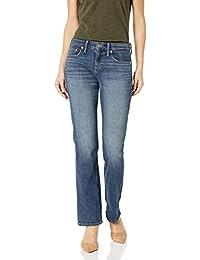 Women's Collin Midrise Skinny Jeans