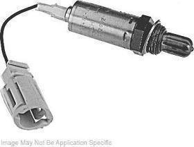 Motorcraft DY1071 Oxygen Sensor